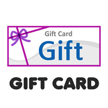★Qoo10★ $50 Gift Card / Payable through credit card / Top up Qmoney using gift card / Send gift cards to your friends