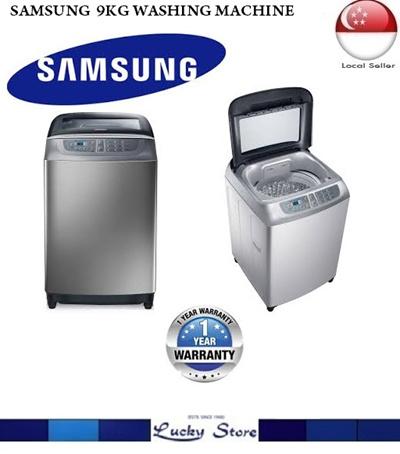 samsung washing machine base