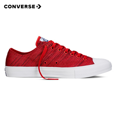 81cd7aba54 Qoo10 - CONVERSE Chuck Taylor All Star OX Fashion Sneaker Slip On Shoe -  Boys Search Results   (Q·Ranking): Items now on sale at qoo10.sg