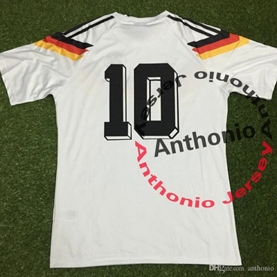 Qoo10 - GERMANY JERSEY THAI QUALITY Search Results   (Q·Ranking): Items now  on sale at qoo10.my 648389b16ee18