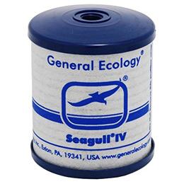 [iroiro]Seagull IV 시걸 훠 정수 기용교환 카트리지 RS-1SGH-K