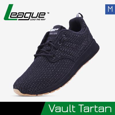 Qoo10 Legas Running Shoes Sportswear