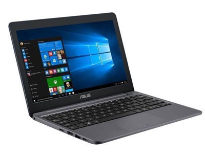 ASUS K52JE NOTEBOOK INTEL TURBO BOOST MONITOR DRIVERS FOR MAC DOWNLOAD