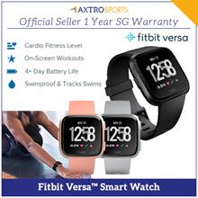 Fitbit Versa | Smart Watch