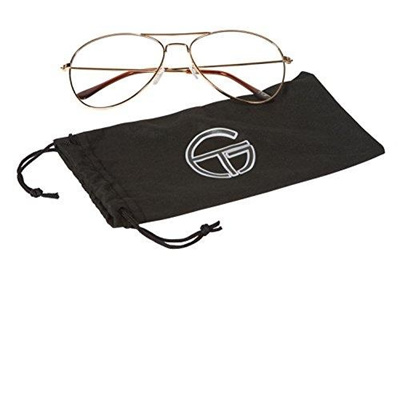 66eefad5f8e (Gravity Shades) Accessories Eyewear DIRECT FROM USA Gravity Shades Clear