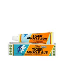 MUSCLE RUB  60G