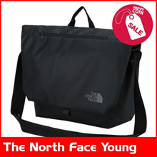 The North Face Young Pouch / Cosmetic bag / Purse / Hipgwa / Korean fashion