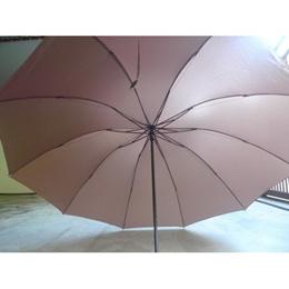 127cm Large Folding Umbrella Rain Anti  UV Windproof Golf 3 foldable Big
