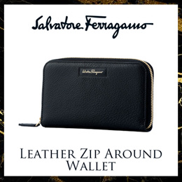 f26192bb5e5a ferragamo Search Results   (Q·Ranking): Items now on sale at qoo10.sg