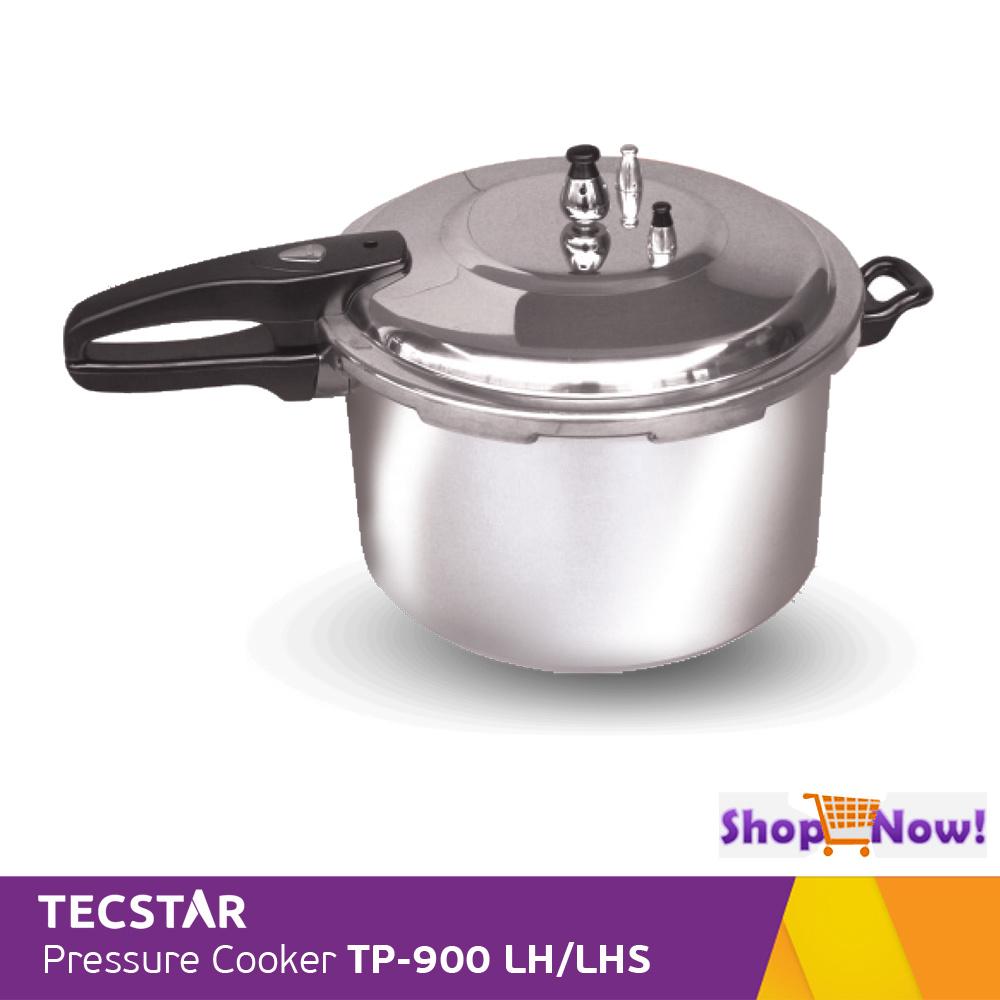 Qoo10 Tecstar Tp 900ly Pressure Cooker Elektronik Rumah Tangga Chopper Tc 56 S Fit To Viewer