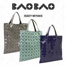 【Popular BAOBAO (Bao Bao) PRISM BASICK, PRISM GLOSS BAG】 BB 61AG 043 BB 61 AG 503