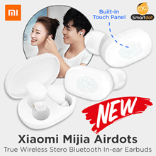 [xiaomi]💖LOCAL SELLER💖[Xiaomi MIjia Airdots] Early Bird Pre-Order Special + Free Shipping
