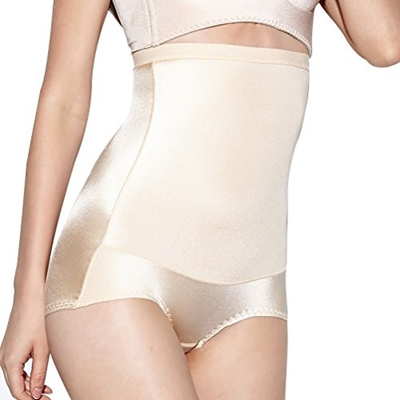 5008881dad Qoo10 - sayfut womens ultra firm control shapewear wear your own bra  shaping romper body shaper briefer Search Results   (Q·Ranking): Items now  on sale at ...