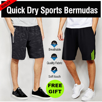 2b7f77594418 BERMUDA Search Results   (Q·Ranking): Items now on sale at qoo10.sg