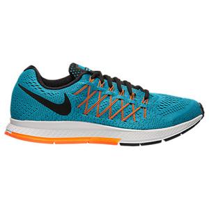separation shoes 21b7f ac6ad NIKE Mens Nike Air Pegasus 32 Running Shoes