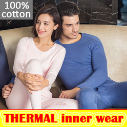 ★THIN 5℃-25℃★ THERMAL inner wear Compression Set Top and Bottom men women /2018 New
