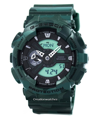2920ff1c38 camouflage-men Search Results : (Q·Ranking): Items now on sale at ...