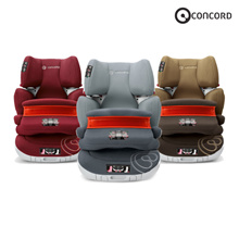 ★ Coupon price $ 332 ★ Concord car seat transformer XT PRO 3 kinds collection Free shipping /