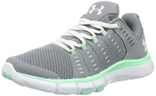 [direct from Germany]Under Armour Damen Micro G Limitless Training 2 Hallenschuhe