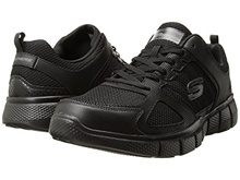[Shipping from USA]SKECHERS Equalizer 2.0 On Track
