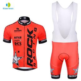 3e8b854fc New Bike Jacket Racing Cycling Jersey Bike Bib Short Cycling Clothing  Bicycle Clothing Ropa Ciclismo