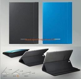 SG Samsung Galaxy Tab A Case T350 T550 Cases Casing