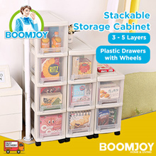 [▼-59%] Moving Storage Cabinets with wheel Only Transparent | Best quality of money back!