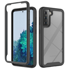 OnePlus 7 7T 8 8T 9 Pro Nord N10 N100 Shockproof Cover Case 26942