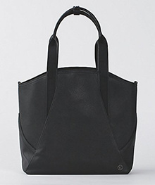 ●Direct from japan●FREE EMS● 【Lululemon】 Lululemon All Day Tote (Parallel import goods) - ●TokyoJapa
