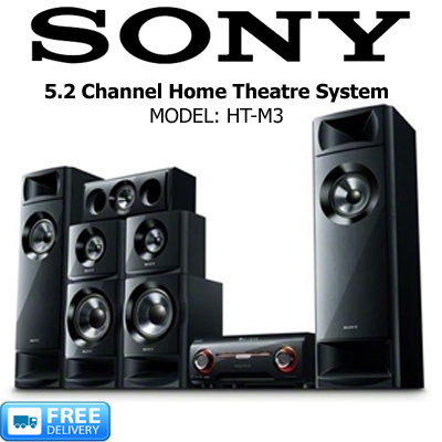 Qoo10 - Home Theater System   TV   Entertainment 3ce3bbdde