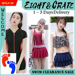 🇸🇬👙 Clearance sale 👙🇸🇬  Sale on Sale SwimSuit Sales!  swimwear