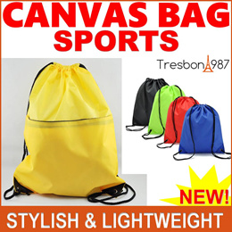 [BEST SELLER]★Under Armour Drawstring Bag Pouch Sports Wear Shoes Men Bag Travel Organizer★