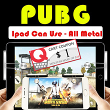 PUBG ★ Only 2 Days Super-Sale! ★ Ipad Can Use ★ PUBG Shooting Games Assist Tool Sensor Shortcut Key
