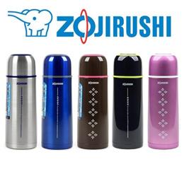 ★Zojirushi★ Zojirushi Thermos water bottle / Functional Thermos / Zojirushi Thermos cup lunchbox