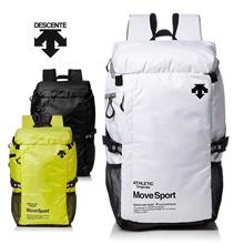 Descente functional multi-sport backpacks