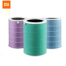 Xiaomi millet air purifier filter common version formaldehyde version antibacterial version