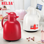 💖LOCAL SELLER💖[RELEA CUP] FASHION CUP FOR BABY/WIFE/MOM GIFT SINGAPORE 1STSHOP Yingcai