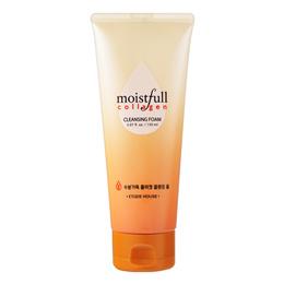 Moistfull collagen Cleansing Foam 150ml