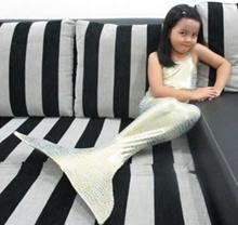 Setelan Baju Kostum Renang Mermaid /Putri Duyung Motif SISIK sj0141 k002