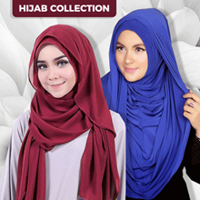 [BEST DESIGN] ALL PROMO FOR ALL HIJAB COLLECTION