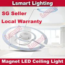 LED Light★Ceiling Light★Magnet Lamp★Replacement light for Fluorescent Tube★HomeLighting★Strip★