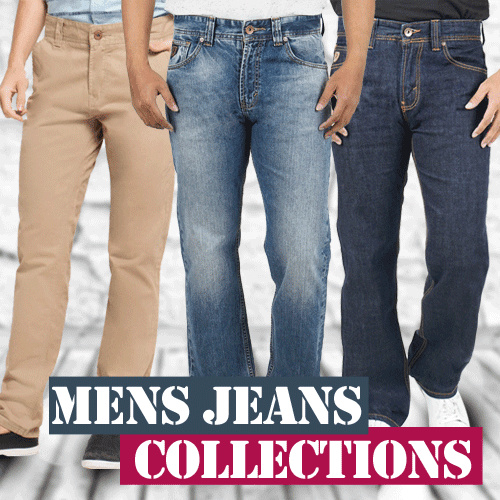 LOIS JEANS ORIGINAL Deals for only Rp269.700 instead of Rp269.700
