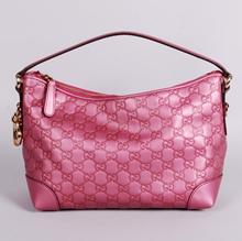 Gucci GUCCI shoulder bag ladies 269959 AHB 1 G 5517 metallic pink