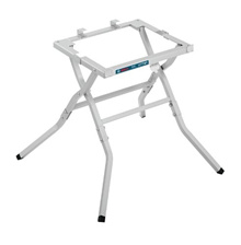 [Direct from Germany] Bosch Professional GTA 600 transport and work table, 6.3 kg, suitable for GTS 10 J