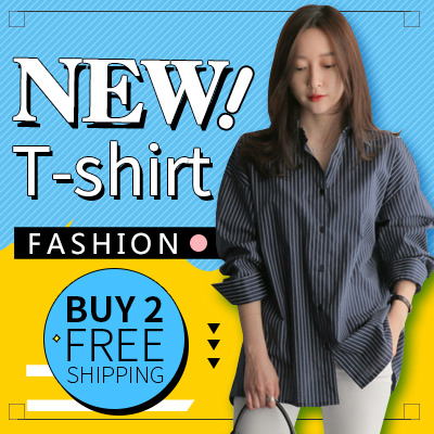 Womens long sleeves short long linen cotton blouse loose shirt spring and autumn