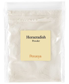 (Penzeys) Horseradish Powder By Penzeys Spices-