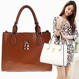 ★NEODEAL★Korea fashion High Quality shoulder bag/handbag/work bag/cross bag/tote