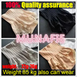 【100% High Quality】[MUNAFIE]Highly Recommend Japan Ladies SLIM PANTY/Waist Trimmer/Make a beautiful woman enjoy your summer/Flatten abdomen/breathable/Slimming underwear