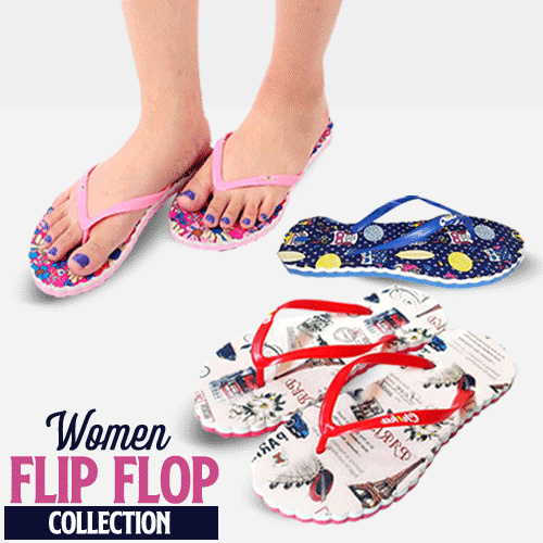 SUPER SALE 11.11?CH1KA FLIP FLOP?FOR WOMEN ? 100% AUTHENTIC