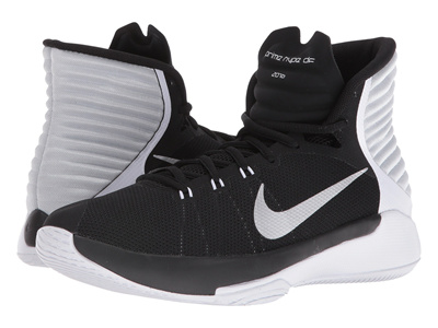 sports shoes a8b36 6b8c1 Nike Prime Hype DF 2016
